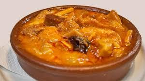 toc de cuisine toc de mar el tablao flamenco de la barceloneta in barcelona