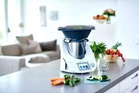 de cuisine thermomix de cuisine thermomix moulinex cuisine compagnon cuisine
