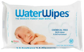 WaterWipes Baby Wipes, 60 Ct Nontoxic Tuesday A Baby Registry Guide Tierney Cyanne Photography Ding Chairs Scaun Alaide Boconcept Chairs Harriet Bee Lailah Crib Rail Guard Cover Wayfair Wool Mattress Home Of Natural Bedding 100 Percent Icelandic Sheepskin Chair Pad 15 X Walmartcom High Replacement Straps Parts Chicco Sheets And Blankets Organic Cotton Sheet Sets Merino Amazoncom Natures Purest Sleepy Safari Discontinued Bargoosehometextiles 1 Zippered Bumper Pads Find Great Deals Shopping At Overstock