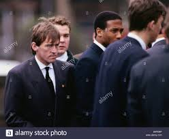 Kenny Dalglish Liverpool Football Manager April 1989 With John ... Martin Barnes Funeral Youtube Austin Home And Crematory Jacqueline Jackie Crowder Fundraiser By David Rickey Funeralcremation Belfast Northern Ireland 13 August 2014 Paul Duffy Attends The Cop Teens Shooting Death After Hoops Game Really Doesnt Make Pete Funeral Stock Photo Royalty Free Image 106892384 Alamy Quamari Serunkumabarnes Brandon Hudson On Twitter Neighborhood Unites For 15yo Tyhir Melissa Walton The Cast Of Hollyoaks Filming Marjorie Armer Inc Brooke Adair Walker