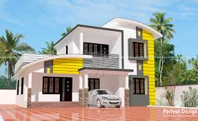 Mixed Roof Ultra Modern Villa Design – Kerala Home Design Unique Modern Villa Design Kerala Home And Floor Plans 15 Attractive Ultra Modern Villa Design Ideas Youtube Architectures Exterior Modern House Design Within Built Houses Fascating Best Home Designs Ideas Idea Contemporary Homes Plan All Ultra Villa Cool Adorable Luxury Coureg 100 Dectable 80 Minimalist Of 20 Windows Wholhildprojectorg New Peenmediacom Simple 3 Bed Room Contemporary