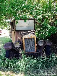 Old Trucks And Cars Gallery - Erika Eisenstecken Photography Dodge Trucks For Sale Cheap Best Of Top Old From Classic And Old Youtube Rusty Artwork Adventures 1950 Chevy Truck The In Barn Custom Trucksold Cars Ghost Horse Photography Top Ten Coolest Collection A Junkyard Stock Photos 9 Most Expensive Vintage Sold At Barretjackson Auctions Australia Picture Pictures Semi Photo Galleries Free Download Colorfulmustard Malta To Die Please Read On Is Chaing Flickr
