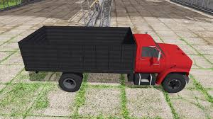 CHEVROLET C70 DUMP V1.2.1 For FS 17 - Farming Simulator 2017 FS LS Mod City Of Wayne 1949 Chevrolet Dump Truck For Sale Classiccarscom Cc1094066 1952 A Photo On Flickriver Cc1121597 Used 2006 Chevrolet Kodiak C4500 Box Dump Truck For Sale In Az 2334 1945 T1051 Louisville 2016 2008 W5 578166 All American Classic Cars 1946 The Worlds Best Photos Chevrolet And Dump Flickr Hive Mind Silverado 3500hd Lt Regular Cab 4x4 In 1951 Pickup Restoration Photo Gallery V8tv Summit White 2003 3500 Chassis