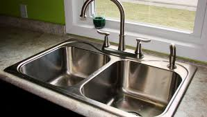 Best Kitchen Sink Material Uk by Lovable Best Kitchen Sink And Faucet Tags Best Kitchen Sink