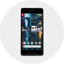 Cell Phones & Smartphones Tar