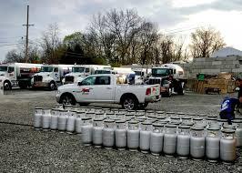 100 Propane Powered Trucks Powered Mowers
