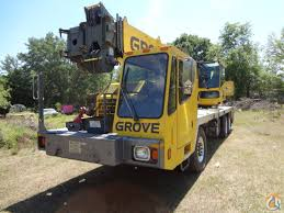 2005 Grove TMS 500E Crane For Sale In Haines City Florida On ... 2004 Toyota Tacoma Xtra Cab Sr5 1 Owner For Sale At Ravenel Ford Used 2016 F 150 Xlt Truck For Sale In Ami Fl 84797 Craigslist Ocala Fl Cars By Owner User Guide Manual That Easy Milton Pensacola Buick Gmc Dealer Mckenzie Motors Forestry Bucket Trucks For Sale Florida Best Resource Premium Center Llc Fort Walton Beach Destin And Crestview 2005 Grove Tms 500e Crane Haines City On 1950 3100 Pickup Frame Off Restoration Real Muscle Grand Junction Co By Private Lakeland Ford Lifted Serving Bartow Brandon Tampa