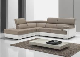 canap angle cuir center canapé d angle cuir center canapé idées de décoration de maison
