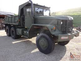 REFURB 1970 MILITARY M817 5 TON, 6 CYL, DIESEL, 6X6 DUMP TRUCK ... 1931 Chevrolet 15 Ton Dump Truck For Sale Classiccarscom Cc M929a1 6x6 5 Military Am General Youtube M929 Dump Truck Army Vehicle Sinotruk Howo 10 Hinoused Sales China Mini Trucktipper 25 Tonswheeler Van M817 5ton Dump Truck Pulls Rv Jeep And Trailer Out Of The Mud 1967 Kaiser Light Duty Dimeions Self Loading Hyundai Megatruck Ton View Home Altruck Your Intertional Dealer