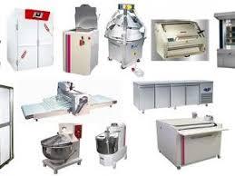 materiel cuisine patisserie vente du matériel et d équipement cuisine pro de boulangerie