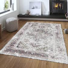 persische nation gedruckt teppich für wohnzimmer schlafzimmer anti rutsch boden matte mode teppich teppich teppiche
