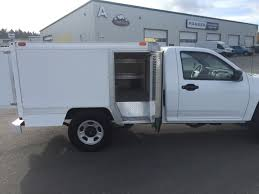 2012 CHEVROLET COLORADO LT CUBE/WORK/TOOL Truck Matco Tool Truck Tour Youtube Mercedesbenz Actros 41 Liebherr 9cm 107000 Km Aus 1 Hand Tow Trucks For Sale New Used Car Carriers Wreckers Rollback Refrigerated Vans Lease Or Buy Nationwide At Work Converted Into Stealth Tiny House Atlanta Commercial Display Acdv Custom Gmc Dump With Tool Box Ta Sales Inc Don Ringler Chevrolet In Temple Tx Austin Chevy Waco American Historical Society Home Central California Trailer Lubbock Freightliner Western Star