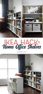 Home Design Hacks - 54 Images - Design Home Hack Design Home Hack ... Best Ever Home Diys Design Hacks Marbles Ikea Hack And Marble 8 Smart Ideas For A Stylish Organized Office Hgtvs Bedroom View Small Style Unique On 319 Best Ikea Hacks Diy Images On Pinterest Beach House 6 Melltorp Ding Table Uses And 15 Digs Unexpected Space Saving Exterior Sliding Glass Images About Pottery Barn Expedit Hackers Our Modsy Experience Why 3d Virtual Home Design Is Musttry Sweet Kitchen Great Lovers Popular Of Very Interior Decorating