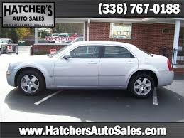 Used Cars, Trucks, And SUVs At Hatcher's Auto Sales Foreign Vs American Cars Is There A Difference Quoted Used Trucks And Suvs At Hatchers Auto Sales Ford F150 For Sale Near Jacksonville Nc Wilmington Buy Nissan Dealership Don Williamson Honda Ridgelines Sale In Autocom 2017 Svt Raptor Release Date Swansboro 2004 Oldsmobile Alero Gl1 Ram 1500 Official Website New 2019 Stevsonhendrick Toyota Dealer Chevy Bern Chevrolet Morhead City