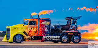 Ramasamy_Muthiah_Jet-truck-race-.jpg - Travel Photographer Society European Truck Racing Championship Federation Intertionale De L Road Freightliner Final Gear Diesel Power Magazine Pchrods C10r Race Speed Society Stafford Townships Ryan Truex Has Best Trucks Finish Of Season Indian Drivers To Race In Tata T1 Prima 3 Teambhp Drag Canada Involves Rolling Coal And 71 Tons British Schedule 2018 Big Semi Events In Uk At Bms August Moved Back One Day Sports Ek Official Site Fia Renault Cporate Press Releases Just Like Under The Misano Sun Dsc09750_hr_tiffjpg