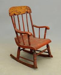 Boston Rocking Chair – Boropencilspaints.co Vintage Used Antique Rocking Chairs For Sale Chairish Learn To Identify Fniture Chair Styles 1890s Amish With Cane Back And Upholstered Seat Fding The Value Of A Murphy Thriftyfun Stickley Arts Crafts Mission Style Oak Rocker Murphys Rocking Chairgrandparents Had One I Casual Ding Brown Cushion Wood Metal Rolling Caster Serta Upholstery Monaco Wing Rotmans Hay Llrocking Chairnordic Style Design Chair How Replace Leather In An Everyday Solid Oak Carver Ding Room Hall Bedroom Vintage With Arms Carryduff Belfast Gumtree
