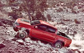 2017 Chevy Colorado ZR2 Is Rugged Off-road Truck - Houston Chronicle Chevy Debuts Aggressive Zr2 Concept And Race Development Trucksema Chevrolet Colorado Review Offroader Tested 2017 Is Rugged Offroad Truck Houston Chronicle Chevrolet Trucks Back In Black For 2016 Kupper Automotive Group News Bison Headed For Production With A Focus On Dirt Every Day Extra Season 2018 Episode 294 The New First Drive Car Driver Truck Feature This 2014 Silverado Was Built To Serve Off Smittybilts Ultimate Offroad 1500 Carid Xtreme Trailblazer Pmiere Debut In Thailand
