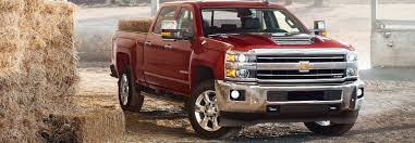 Diesel Trucks For Sale Near Warsaw, IN - Barts Car Store 2017 Gmc Sierra Vs Ram 1500 Compare Trucks Quality Auto Sales Of Hartsville Inc Sc New Used Cars Milwaukee Wi Car King The Most Underrated Cheap Truck Right Now A Firstgen Toyota Tundra Are Pickup Becoming The Family Consumer Reports Lifted For Sale In Louisiana Dons Automotive Group Best Toprated For 2018 Edmunds 10 Good Teenagers Under 100 Autobytelcom Sr5 Review An Affordable Wkhorse Frozen 5 Midsize Gear Patrol Live Really Cheap A Pickup Truck Camper Financial Cris