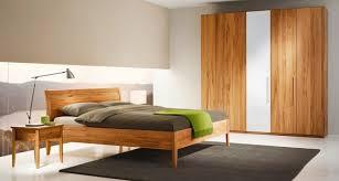team 7 bett aus holz schlafzimmermöbel aus massivholz