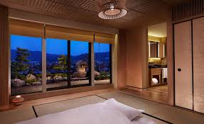 Mirage Two Bedroom Tower Suite by Chart With All Ritz Carlton Hotels By Tier One Mile At A Time