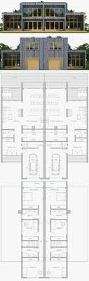 100 Storage Container Home Plans Shipping Pdf Awesome Cargo