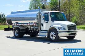 Fuel Truck Stock 28081BL - Fuel Trucks   Tank Trucks   Oilmens New Ttc Fuel Lube Skid At Texas Truck Center Serving Houston Tx Mack Dump Trucks For Sale Gmc In Tennessee 13 Used Used Fuel Lube Trucks For Sale Browse Our Service Bodies For Ledwell China 2530cbm Iveco Tanker Hot 8x4 Tank York On Sales In Brookshire Wo Stinson Welcome To Our Vehicle Image Gallery Kenworth W900l Virginia Stock 28081bl Oilmens 2015