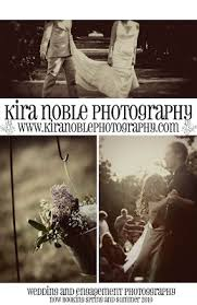 So I Have Been Working On Some Posters To Adverstize My Newly Launched Photography Business Here Is What Came Up With For A Card And Wedding
