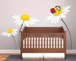 Tree Wall Decor Ideas by Wall Decals Baby Nursery Nursery Baby Boys Wall Decal Tree Wall