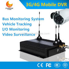 Truck Mdvr, Truck Mdvr Suppliers And Manufacturers At Alibaba.com Cartaxibustruckfleet Gps Vehicle Tracker And Sim Card Truck Tracking Best 2018 For A Phonegps Motorcycle 13 Best Gps And Fleet Management Images On Pinterest Devices Obd Car Gprs Gsm Real System Commercial Trucks Resource Oriana 7 Inch Hd Cartruck Navigation 800m Fm8gb128mb Or Logistic Utrack Ingrated Refurbished Pc Miler Navigator 740 Idea Of Truck Tracking With Download Scientific Diagram Splitrip Sofware Splisys