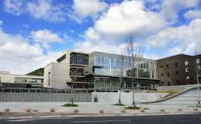 100 Jm Architects London JM Lin Architect Office ArchDaily