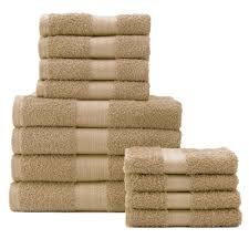 Bathroom Towel Sets Target by Big One 12 Pc Bath Towel Value Pack