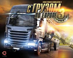 100 Euro Truck Simulator 3 Buy 2 Steam And Download