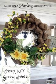 Burlap Mardi Gras Door Decorations by The 22 Best Images About Wreaths On Pinterest Halloween Mardi