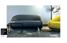 fly canape lit canape convertible futon variacs info