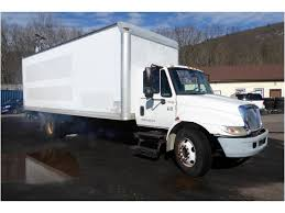 International Van Trucks / Box Trucks In New York For Sale ▷ Used ... 2018 Intertional 4300 Everett Wa Vehicle Details Motor Trucks 2006 Intertional Cf600 Single Axle Box Truck For Sale By Arthur Commercial Sale Used 2009 Lp Box Van Truck For Sale In New 2000 4700 26 4400sba Tandem Refrigerated 2013 Ms 6427 7069 4400 2015 Van In Indiana For Maryland Best Resource New And Used Sales Parts Service Repair