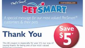 Petsmart Training Coupon 2019 Petsmart Grooming Coupon 10 Off Coupons 2015 October Spend 40 On Hills Prescription Dogcat Food Get Coupon For Zion Judaica Code Pet Hotel Coupons Petsmart Traing 2019 Kia Superstore 3tailer Momma Deals Fish Print Discount Canada November 2018 Printable Orlando That Pet Place Silver 7 Las Vegas Top Punto Medio Noticias Code Direct Vitamine Shoppee Greenies Nevwinter Store