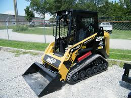 New 2018 ASV RT-40 In Chattanooga, TN Asv Hd4500 Track Skid Steer Item H6527 Sold September 1 2006 Positrack Sr80 Skid Steers Cstruction Rc100 Allegan Mi 5002641061 Equipmenttradercom Wheels Vs Tracks Whats Better For Snow Removal Snowwolf Plows Wright County Snowmobile Association 2018 Rt120f For Sale In Hillsboro Oregon Christie Pacific Case History Rc50 Track Drive And Undercarrage Official Steer Sealer 2017 Rt30 180 Hours Brainerd 2016 Rt60 Crawler Loader Sale Corrstone Offers Extensive Inventory Of Tractors Equipment Dry West Auctions Auction Rock Quarry Winston Item