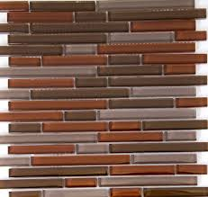 Red Glass Tile Backsplash Pictures by Clear Glass Tile Backsplash Pictures Home Design Ideas
