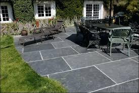 Outdoor Flooring Options Patio Flooring Options Cheap Fair Outdoor