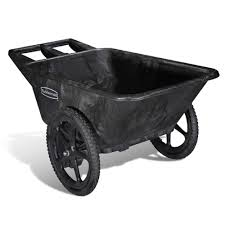 Rubbermaid Utility Cart Wheels   Compare Prices At Nextag Rubbermaid 1172 Actionpacker Storage Box 24 Gallon Amazonca Home Truck Bed Under Photo And Media 634 In H X 9 W 183 D 30204770e Trucks Design Fg449600bla Convertible Truck Tool Storage Ideas The New Way Decor Some Nice Deluxe Carry Caddy Online Coat Rack Pictures Modern Twin Sheet Panel Aframe Wcp Solutions Facility Supplies Guide Whosale