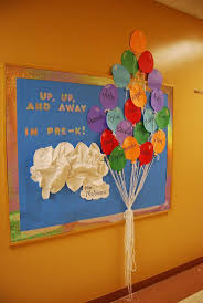 Pumpkin Patch Bulletin Board Sayings by Best 25 Preschool Welcome Board Ideas On Pinterest Preschool