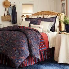 Kohls Chaps Bedding by Chaps Indigo Isle Comforter Collection