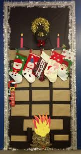 Christmas Office Door Decorating Ideas Contest by 49 Best Christmas Office Images On Pinterest Christmas Ideas
