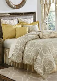 biltmore grandeur bedding collection belk