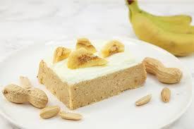 bananenkuchen ohne zucker und bananen bester erdnuss