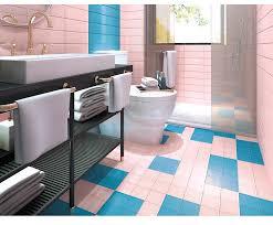 rosa farbe 20x20 matte keramik badezimmer fliesen für wand und boden buy dunkelgrün keramik fliesen dunkelgrün keramik fliesen innenwand fliesen