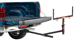 HitchHand® Truck Bed Extender - Solar Eclipse Pick Up Truck Bed Hitch Extender Extension Rack Ladder Canoe Boat Readyramp Compact Ramp Silver 90 Long 50 Width Up Truck Bed Extender Motor Vehicle Exterior Compare Prices Amazoncom Genuine Oem Honda Ridgeline 2006 2007 2008 Ecotric Amp Research Bedxtender Hd Max Adjustable Truck Bed Extender Fit 2 Hitches 34490 King Tools 2017 Frontier Accsories Nissan Usa Erickson Big Junior Essential Hdware Cargo Ease Full Slide Free Shipping Dee Zee Tailgate Dz17221 Black Open On