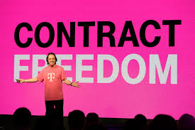 How to Buy a Smartphone Understanding No Contract Smartphone Plans