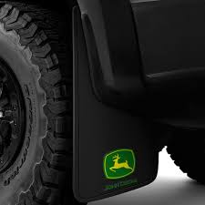 Plasticolor® 000505R01 - Equipment Logo Black Mud Flaps With John ... Cargo Mats And Mud Flaps Chevrolet Forum Chevy Enthusiasts Forums Thking About Some Mudflaps Dodge Diesel Truck Resource With Serpico Mudflaps Thailand Hi Res 837251 Duraflap On Chevygmc Trucks Mud Ford F150 Community Of Fans Truckfairings Flaps 24 X 36 Yellow For Semi N Trailer Plasticolor 0005r01 Equipment Logo Black John That Deserve To Be A 12 Denali Gmc Duramax Anyone Getting Splash Guards Or Ram Rebel Mudflapsadjustable Suv Flapsmud Rockstar Hitch Mounted Best Fit
