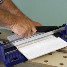 Nattco Tile Cutter Replacement Wheel by How To Cut Shapes In Tile Without A Wetsaw Buy The Amazing Tile